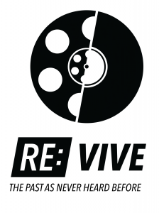 LOGO REVIVE copy