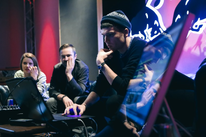 RBMA_26feb2016_by_DesirevandenBerg_4147