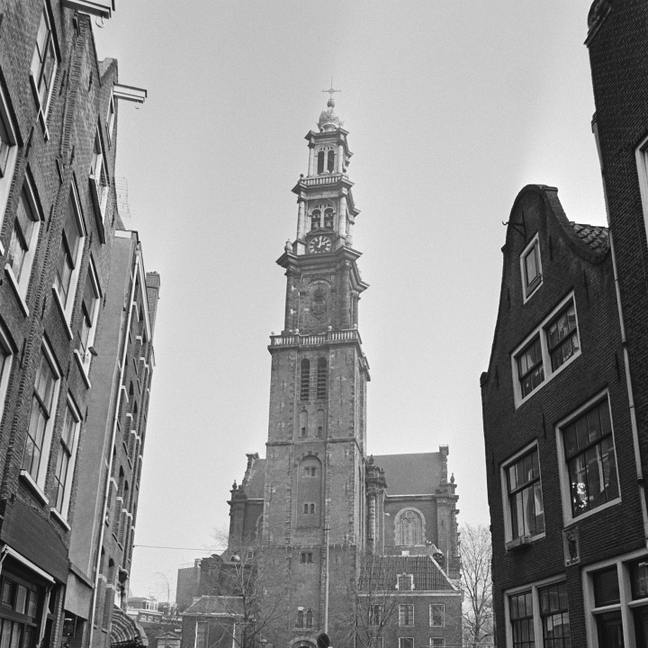RE:VIVE x SAE Amsterdam Workshop