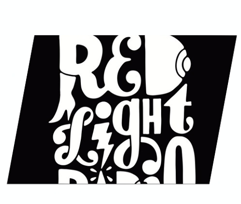 Red Light Radio Mix 7-11-2016