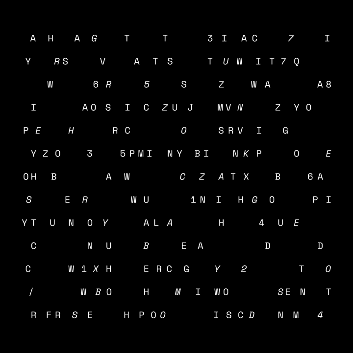 Hatti Vatti – Szum (MOST Records)