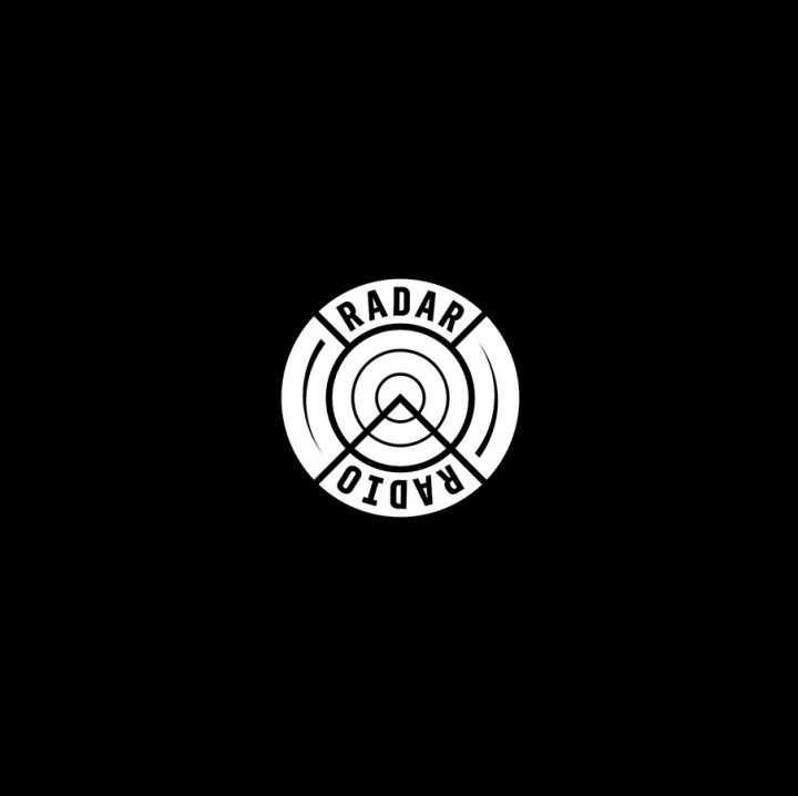Do you even archive? Radar Radio