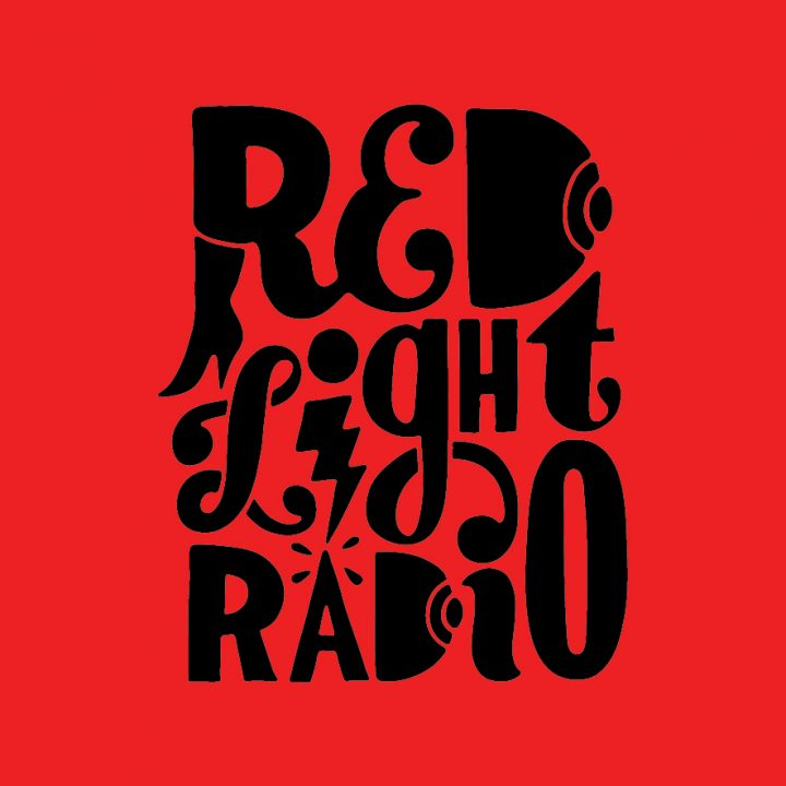 Do you even archive? Red Light Radio