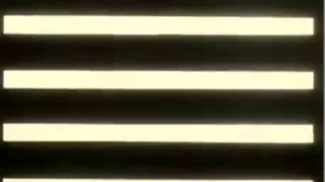 Parrish Smith – Opus II, III, IV, Walter Ruttmann