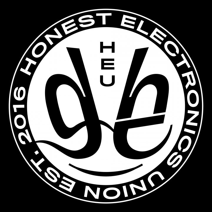 Bandcamp Recommendations | Honest Electronics and The Independent Electronic Scene in Cyprus